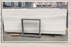 China Serpeggiante Marble - 1st choice